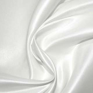 Атлас молочный ш.150 оптом