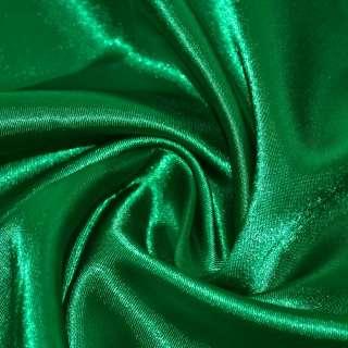 Атлас зеленый ш.150 оптом