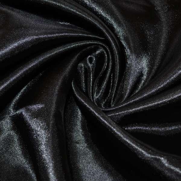 Атлас черный ш.150 оптом