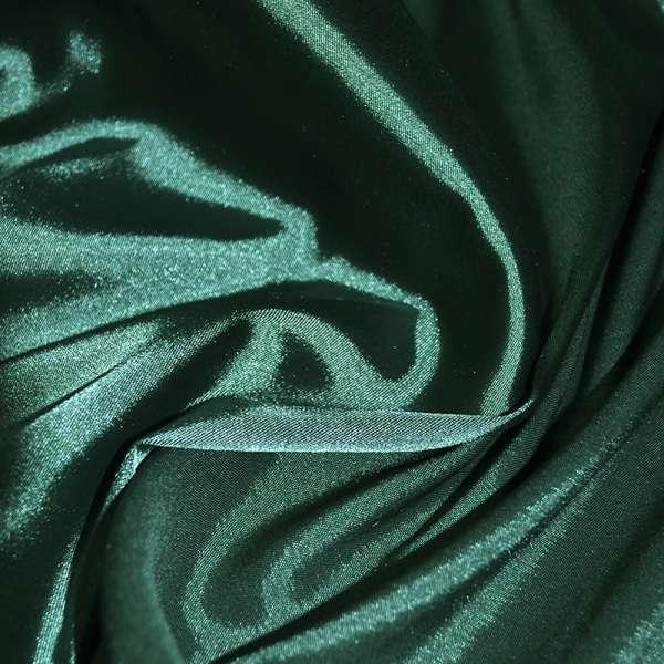 Атлас стрейч хамелеон ядовито-зеленый ш.150 оптом