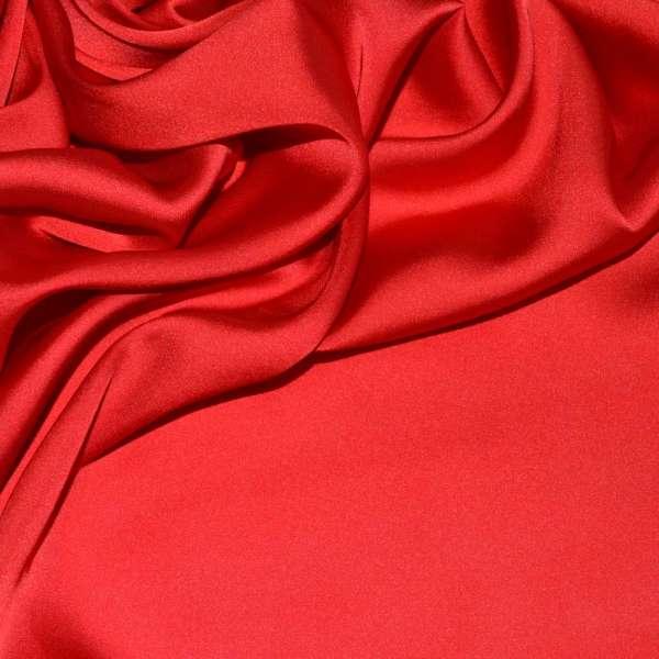 Шелк японский красный ш.150 оптом