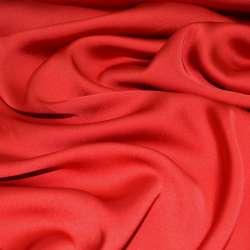 Шелк японский красный ш.150