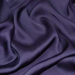 Шелк японский фиолетовый ш.150