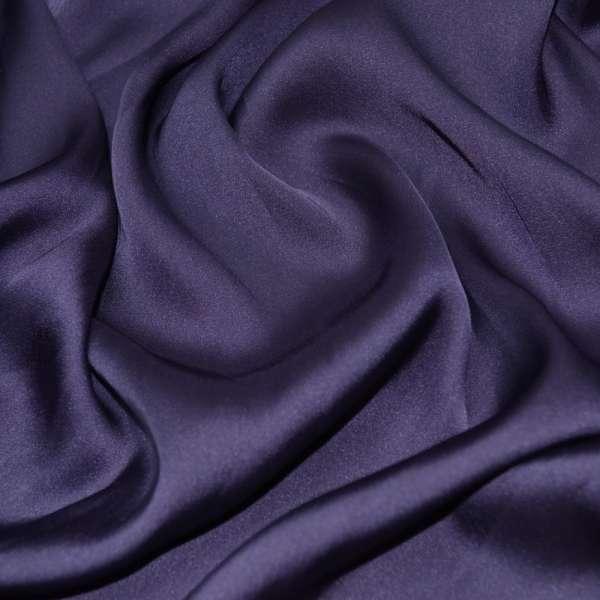 Шелк японский фиолетовый ш.150 оптом