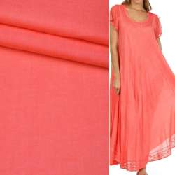 Батист амарантовый (розовый) ш.145 оптом