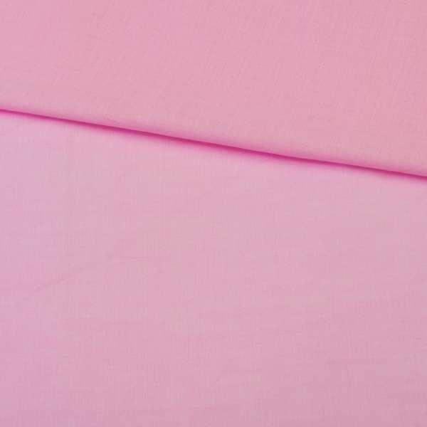 Батист розовый, ш.150 оптом