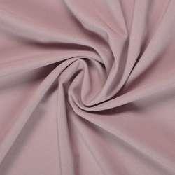Ткань костюмная бистрейч фрезовая ш.150 оптом