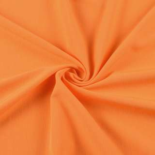 Бістрейч платтяний помаранчевий, ш.153 оптом