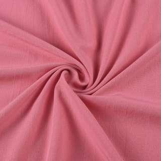 Бістрейч платтяна фрезовий, ш.150 оптом