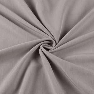 Бістрейч платтяна сірий кварцовий, ш.154 оптом