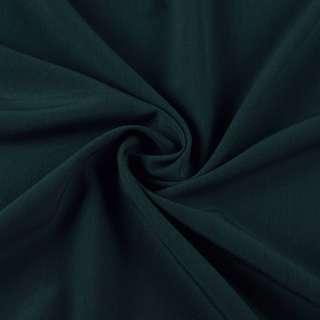 Бістрейч платтяна зелений темний, ш.155 оптом