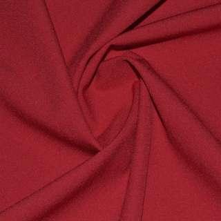 Биэластик Креп красный ш.150 оптом