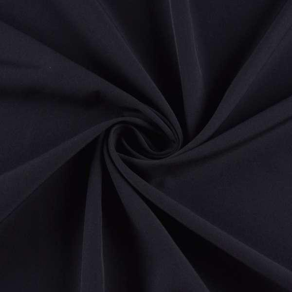 Биэластик гладкий черный ш.150 оптом