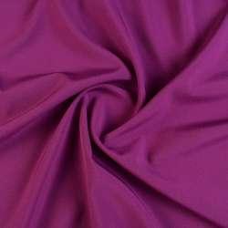 Биэластик гладкий лиловый ш.150 оптом
