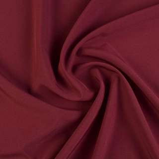Биэластик гладкий вишневый ш.150 оптом