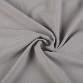 Биэластик жатый светло-серый ш.150 оптом