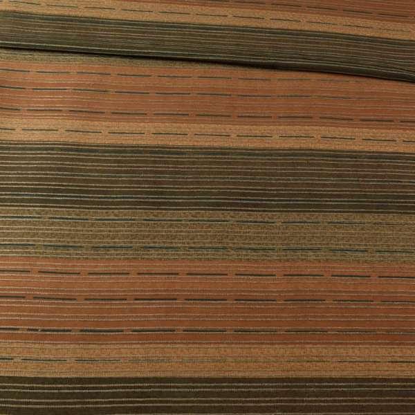 Коттон стрейч вельветовый рубчик горчичный оптом