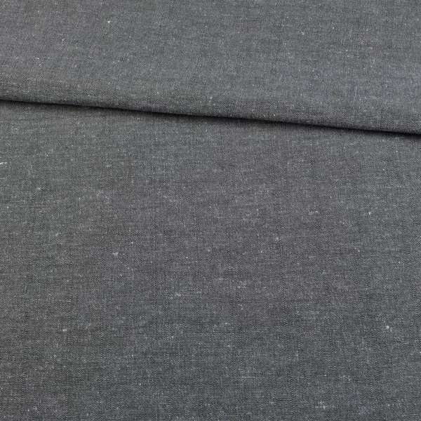 Поликоттон серый ш.155 оптом