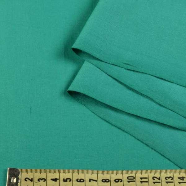 Поликоттон зеленый ш.150 оптом