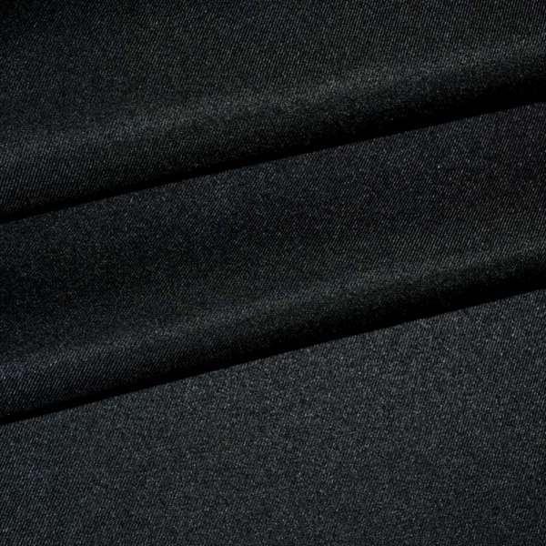 Твил черный ш.150 оптом