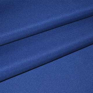 твил синий ш.150 оптом
