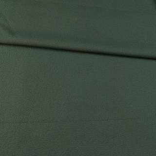 креп дайвинг зеленый темный, ш.155 оптом
