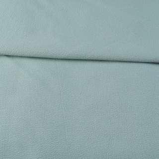 Креп дайвинг серый светлый, ш.155 оптом