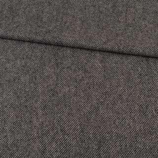 Твид харрис черно-серый ш.150 оптом