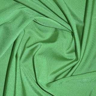Лайкра зеленая ш.160 оптом