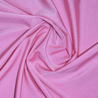 Лайкра розовая ш.160 оптом