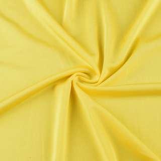 Лайкра желтая ш.160 оптом
