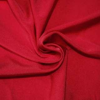 Лайкра красная ш.160 оптом