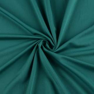 Мікролайкра отруйно-зелена ш.160 оптом