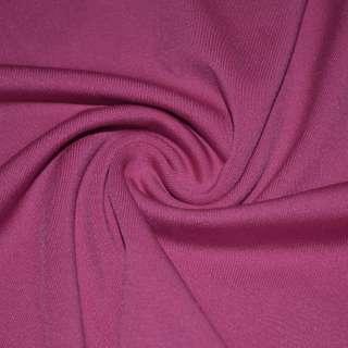 Микролайкра розово-сиреневая ш.165 оптом