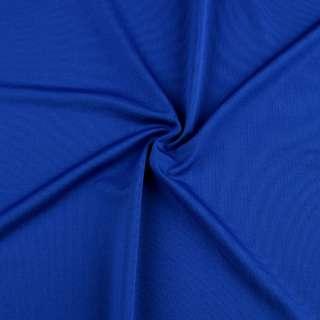 Мікролайкра синя ультра ш.160 оптом