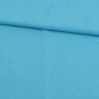 Льон блакитний яскравий ш.140 оптом