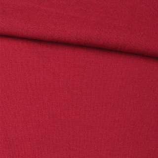 Лен красный, ш.140 оптом