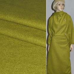 лоден зеленый ш.152 оптом