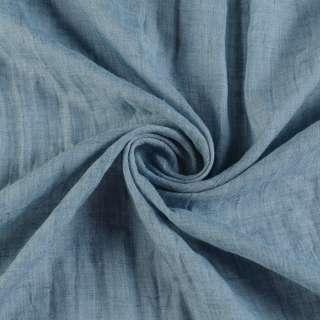 Марлевка синьо-сіра ш.150 оптом