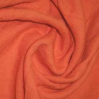 Марлевка морковная ш.150 оптом