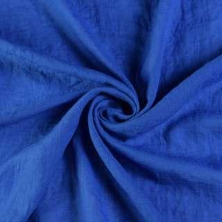 Марлевка синяя ш.150 оптом