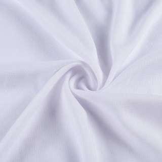 Марлевка белая, ш.150 оптом