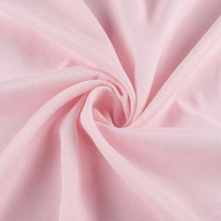 Марлевка розовая светлая, ш.150 оптом