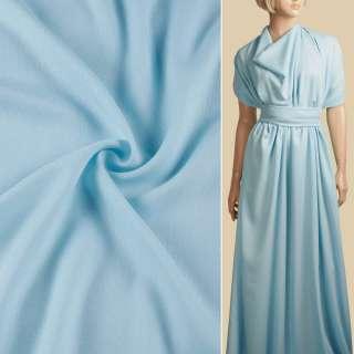 Марлевка голубая светлая, ш.150 оптом
