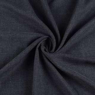 Марлевка черная, ш.145 оптом