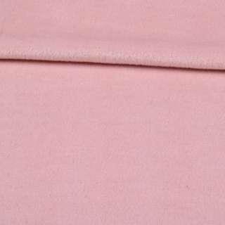 Альпака бледно-розовая оптом