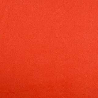 Альпака шерстяная алая, ш.155 оптом