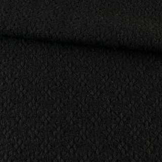 Букле черное, ш.155 оптом