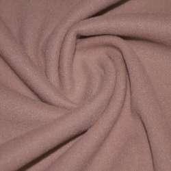 Ткань пальтовая фрез на трикотажной основе ш.150