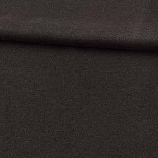 Кашемир пальтовый серый ш.150 оптом